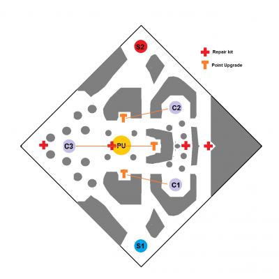 Galactic_Junk_League-Map2